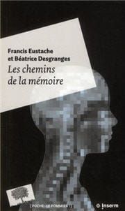 'les chemins de la mémoire'