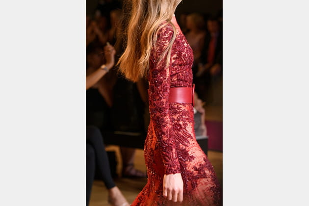 Zuhair Murad (Close Up) - photo 16