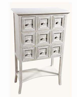 a l 39 ancienne. Black Bedroom Furniture Sets. Home Design Ideas