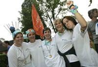 equipe triathlon