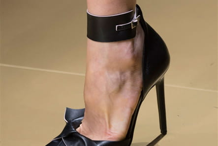 Atelier Versace (Close Up) - photo 22