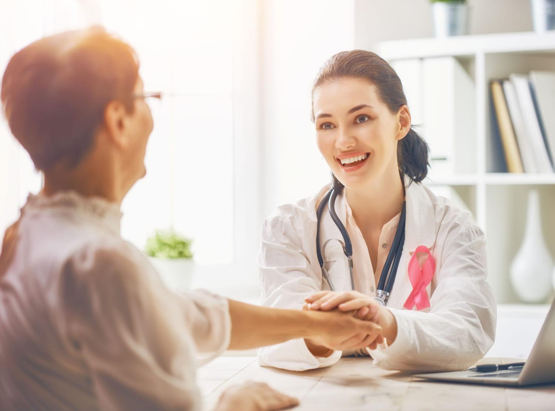 Hormonothérapie et cancer: principe, durée, effets secondaires