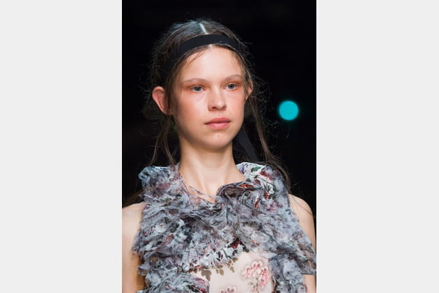Erdem (Close Up) - photo 34