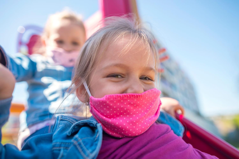 Syndrome PIMS et Covid: définition, en France, vaccination