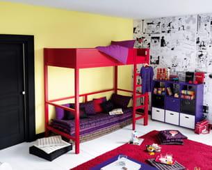 rouge rock. Black Bedroom Furniture Sets. Home Design Ideas