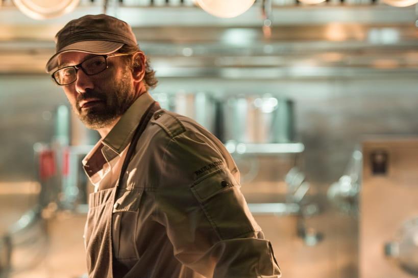 Paul Pairet sera le nouveau membre du jury Top Chef 2020