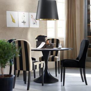 chaise juliette d'am/pm