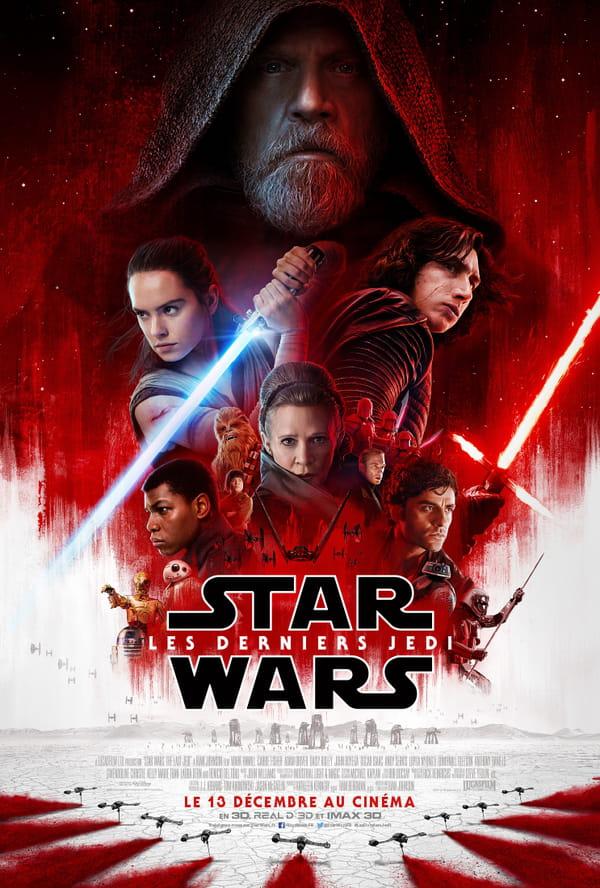 affiche-star-wars-8