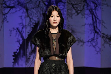 Lee Young Hee - passage 15