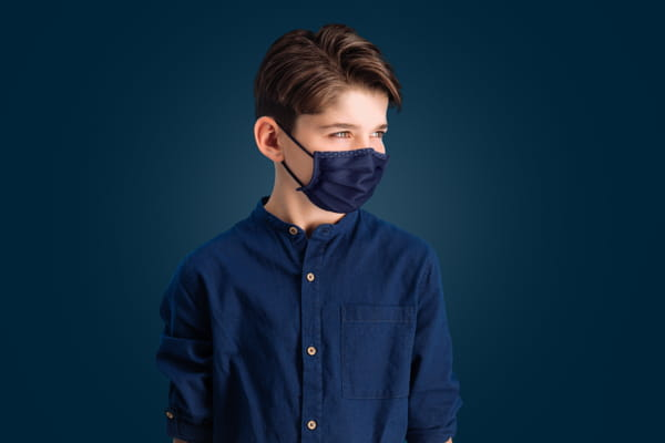Masques-enfants-Isko-Vital