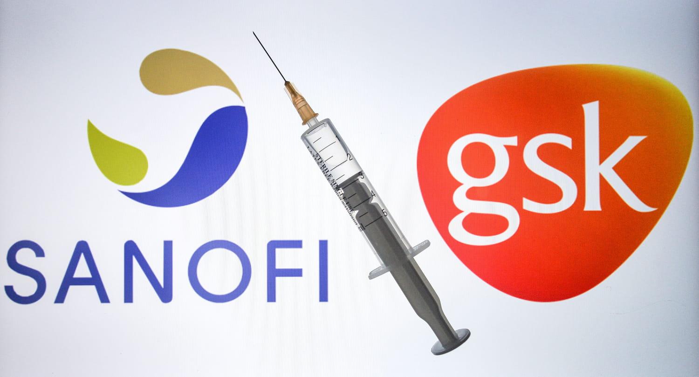 Vaccin Sanofi-GSK: en phase 3, à protéine recombinante, c'est quoi?