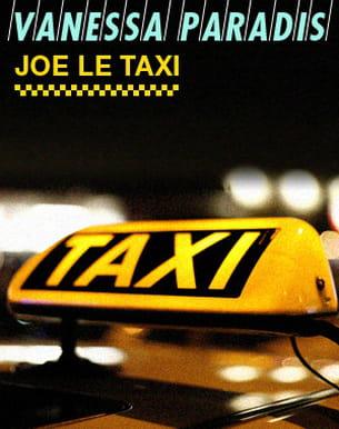 taxi wikipedia film