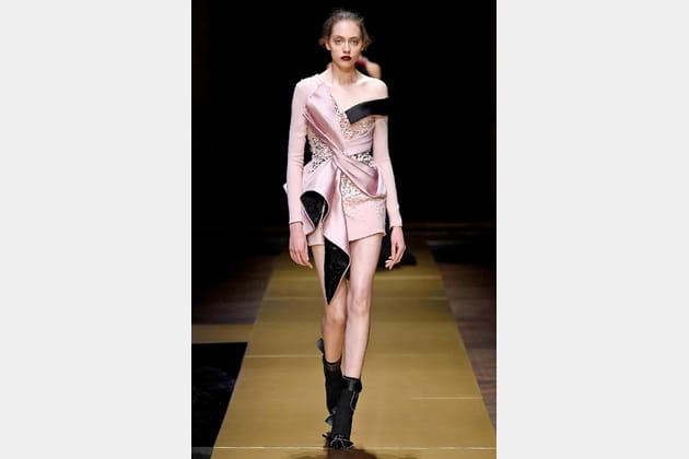 Atelier Versace - passage 23