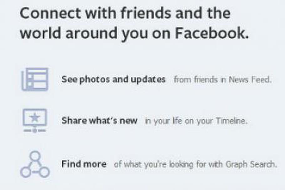 Quand Facebook augmente les risques de troubles alimentaires