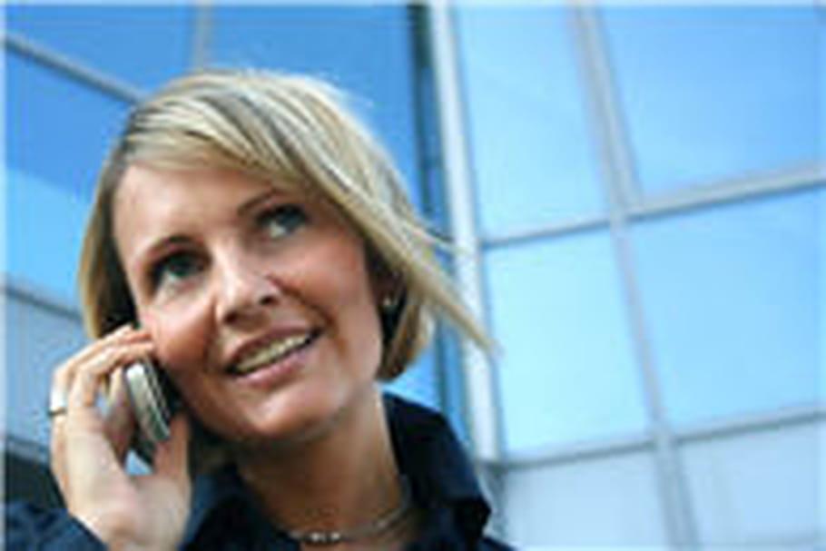 Cancer: le téléphone portable disculpé?