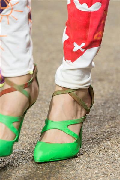 Fashion East (Close Up) - photo 2
