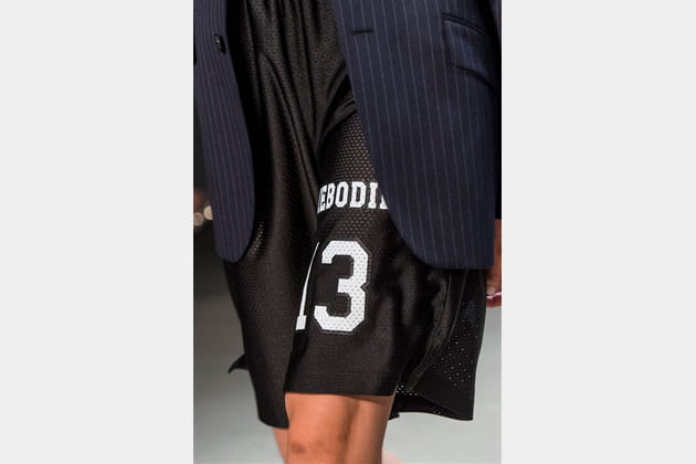 Band Of Outsiders (Close Up) - photo 23
