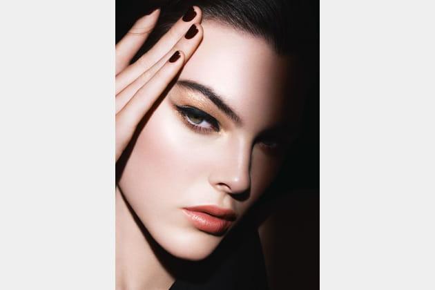 Collection Night Light de Giorgio Armani Beauty