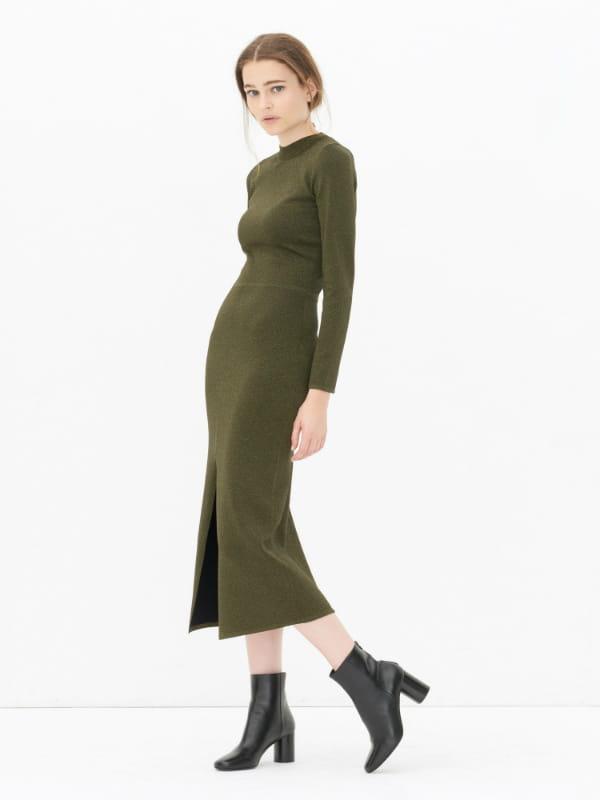 design distinctif paquet à la mode et attrayant styles classiques Robe