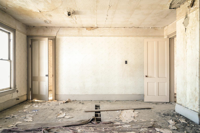 Dans quel ordre faire sa rénovation?