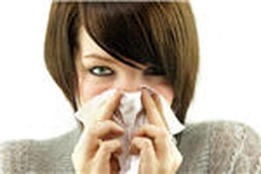 Grippe aviaire: le retour?