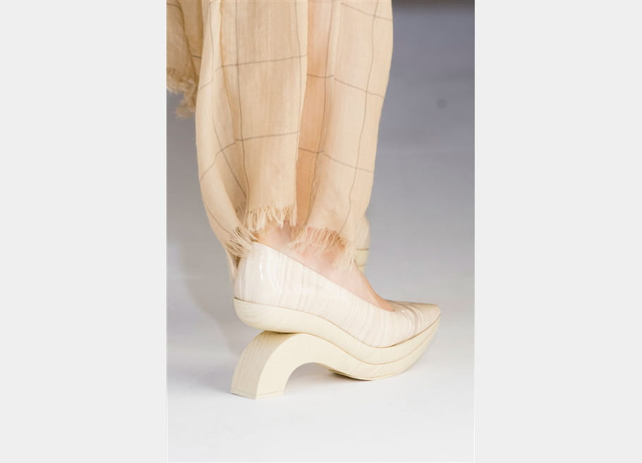Acne Studios (Close Up) - photo 21