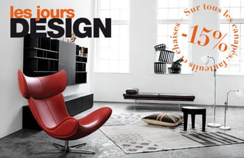 fauteuil imola. Black Bedroom Furniture Sets. Home Design Ideas