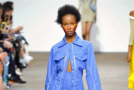 Fashion East - passage 45