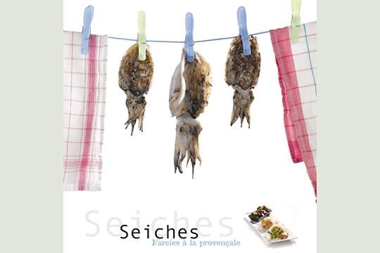 Seiches