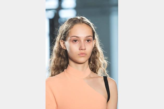 Proenza Schouler (Close Up) - photo 10