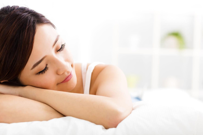 Le shiatsu, une solution contre les insomnies