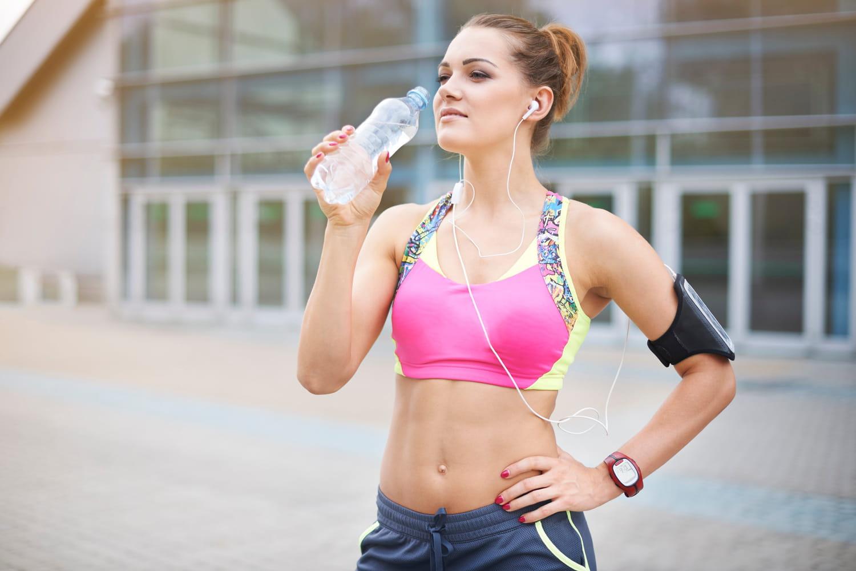 Quels sont les meilleurs sports pour la santé?