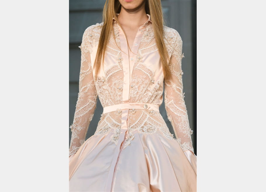 Alexis Mabille (Close Up) - photo 21