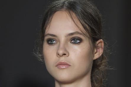 Alberta Ferretti (Close Up) - photo 10
