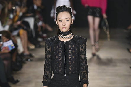 Andrew Gn - passage 23