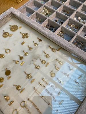 bijoux-lou-yetu-pendentif