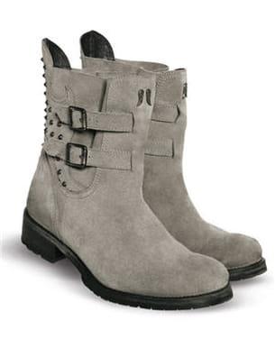 boots 'the grungy' de berenice