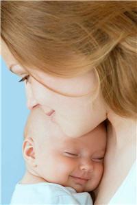 le stress des parents est ressenti par l'enfant.