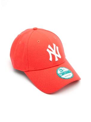 les mieux notés jolie et colorée super mignon casquette ny orange,casquette snapback ny orange visere noir