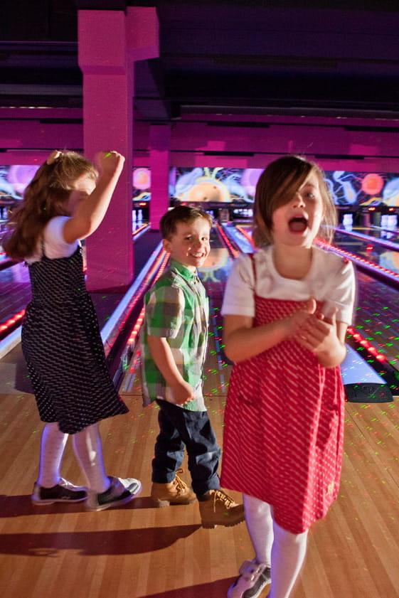 anniversaire bowling conflans