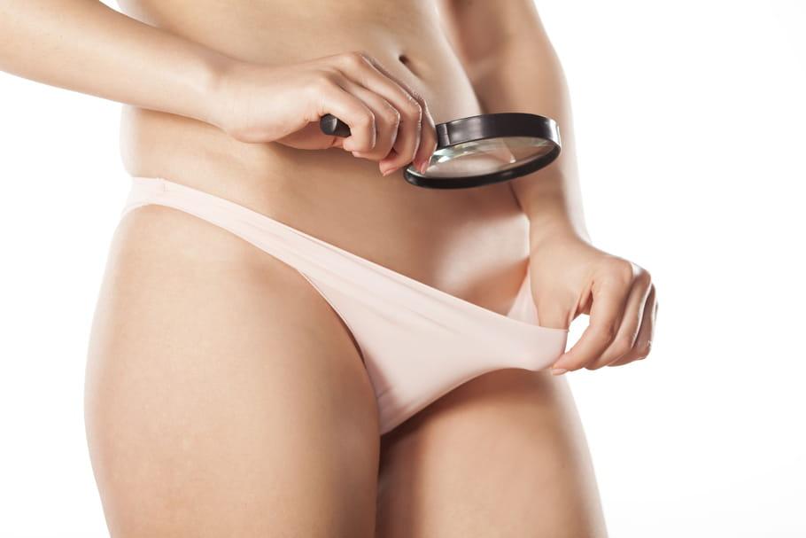 Labiaplastie: la chirurgie pour les lèvres de la vulve trop grandes
