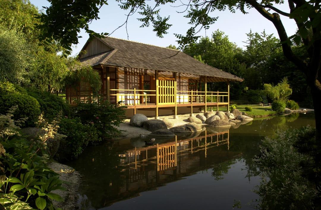 jardin-japonais-toulouse-compans-caffarelli