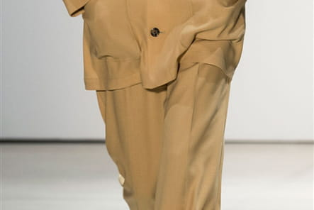 Band Of Outsiders (Close Up) - photo 7