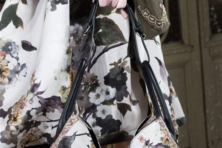 Antonio Marras (Close Up) - photo 55
