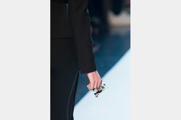 Jean Paul Gaultier (Close Up) - photo 32