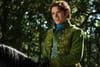 Prince charmant: mythe ou réalité, faut-il y croire ou l'oublier?