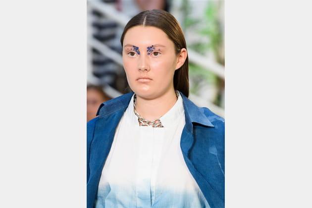 Liselore Frowijn (Close Up) - photo 15
