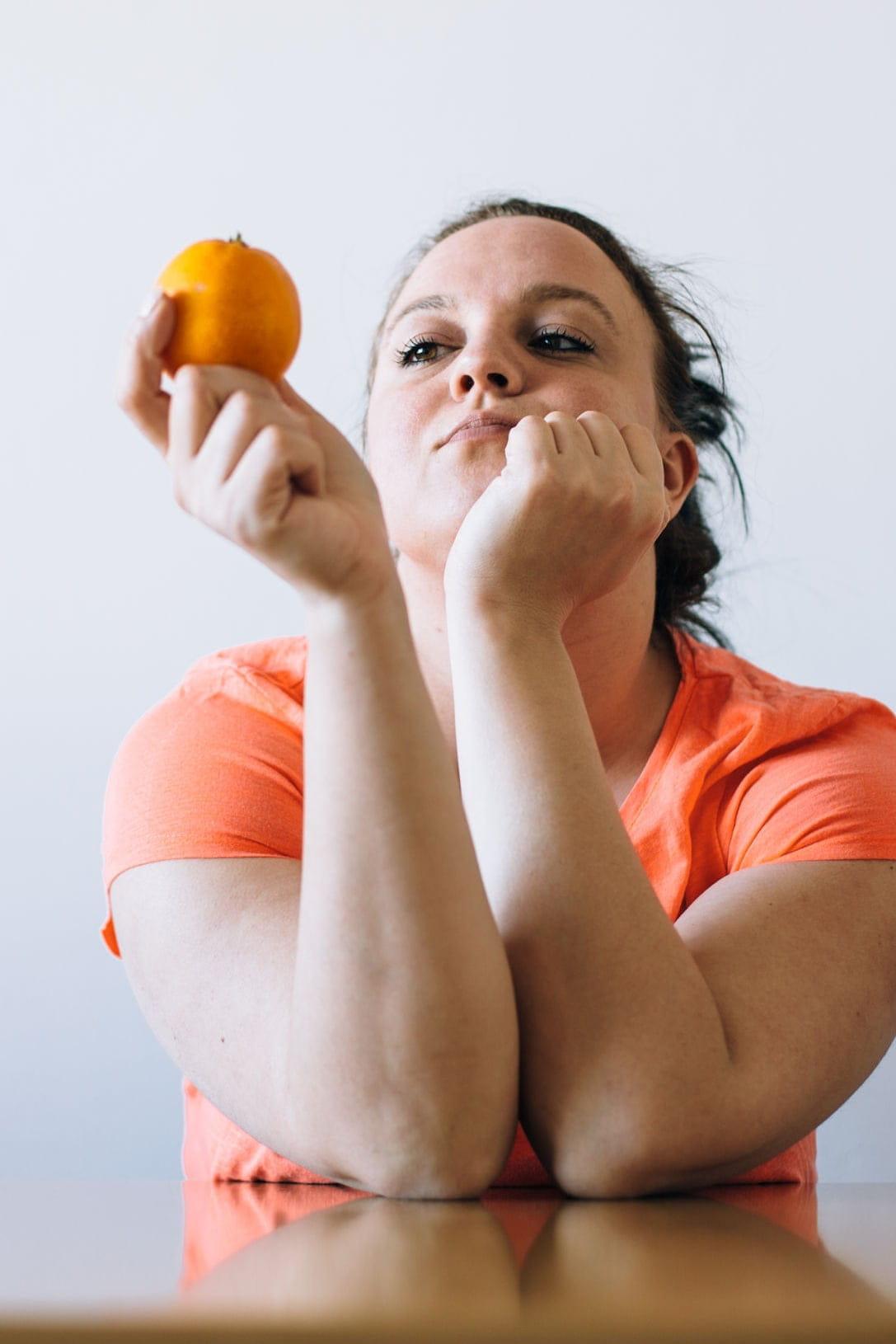 tomber enceinte avec injection & 6 Exemples de réussite