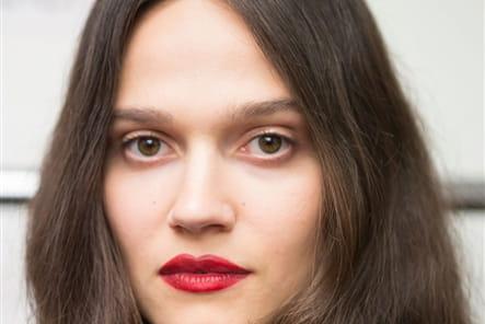 Sharon Wauchob (Backstage) - photo 10