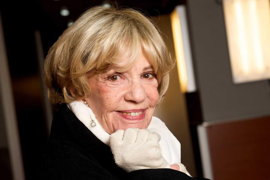 Cannes: 10femmes à la présidence... en 70ans